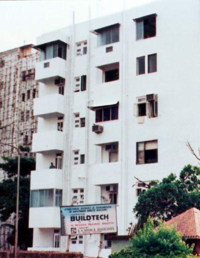 Bhaktawar