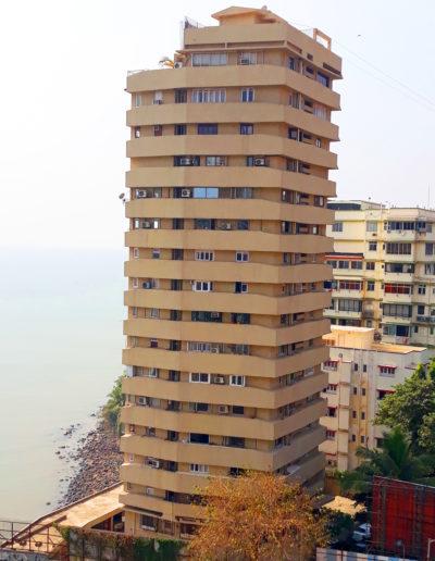 Fionica Building
