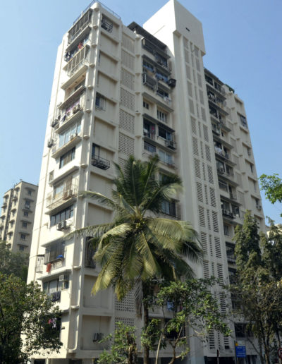 WALKESHWAR-MAKER-APARTMENTS